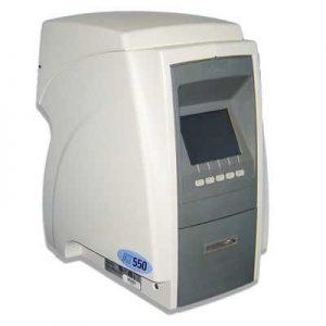 Reichert AT550 Non Contact Tonometer