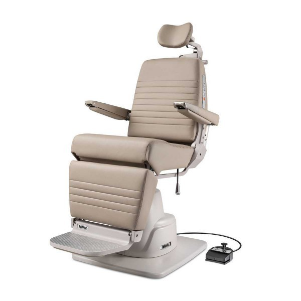 RELIANCE 6200 EXAM CHAIRS for sale